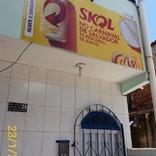 Campanha Skol